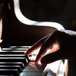 Organiser concert classique